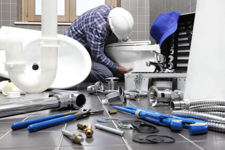 emergency plumber philadelphia