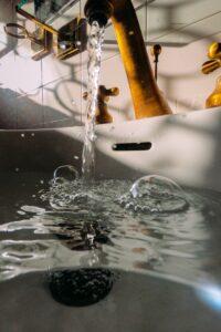 drain cleaning philadelphia
